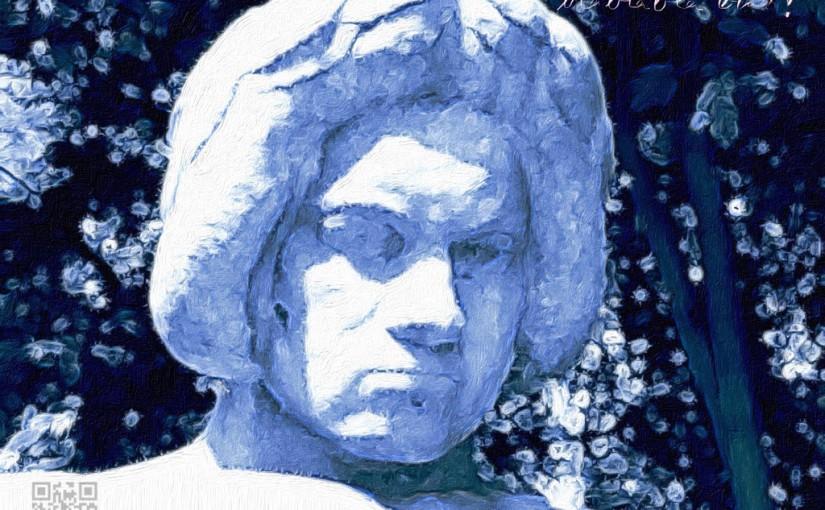 50 Mio für Beethoven – das Pantheon sucht einen anderen Olymp